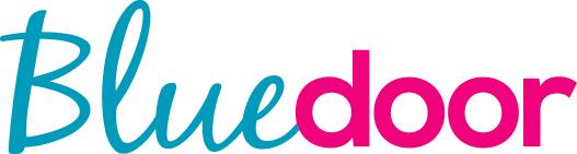 bluedoor_logo2014