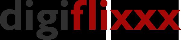 digiflixxx logo3