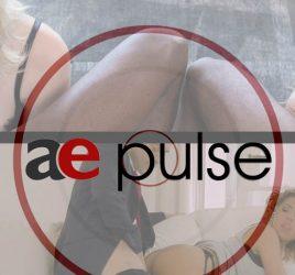 AE Pulse December 11