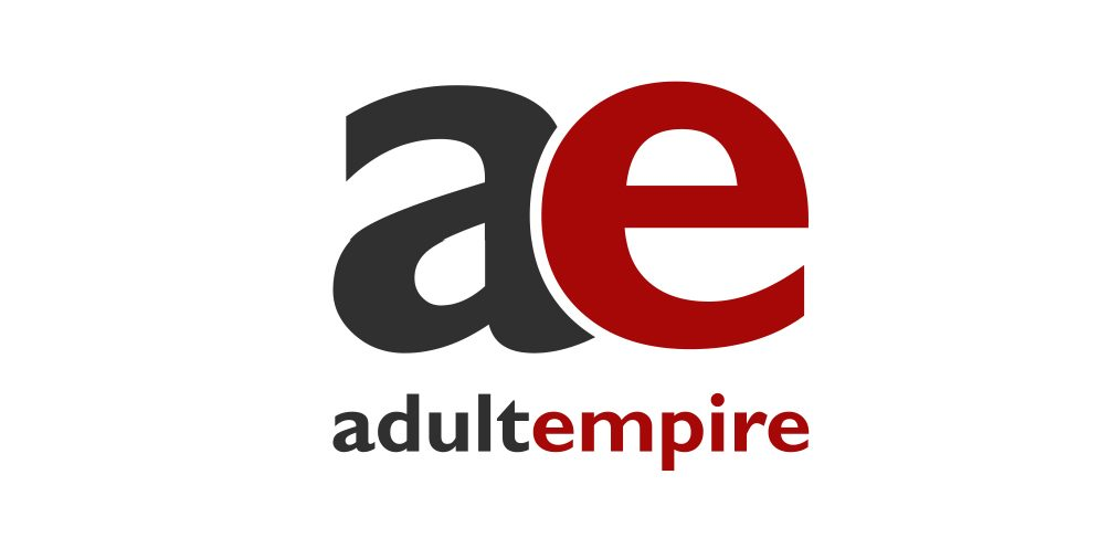 Adult Empire logo