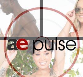 AE Pulse January 15