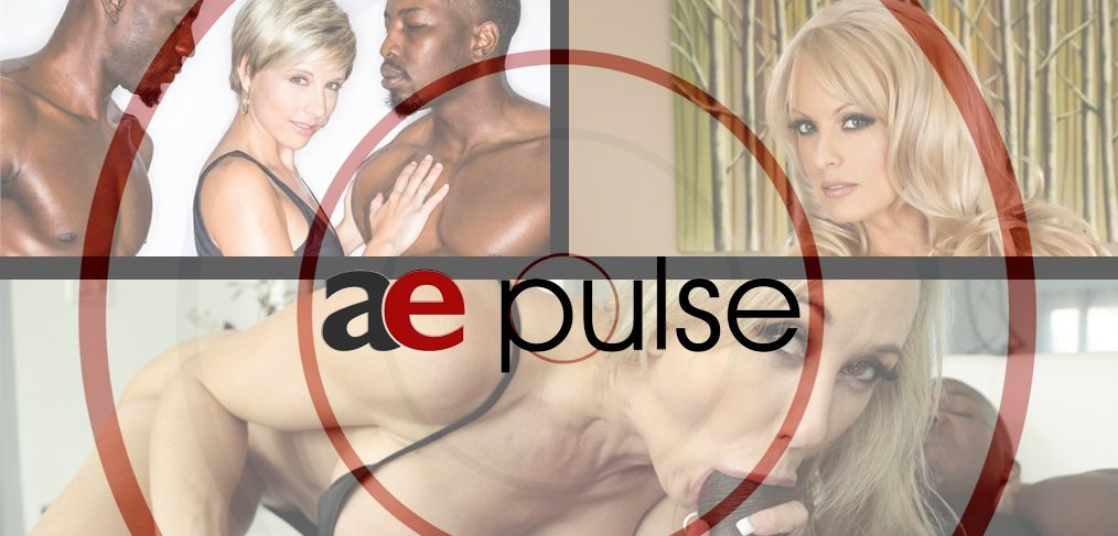 AE Pulse January 22