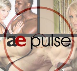 AE Pulse January 22