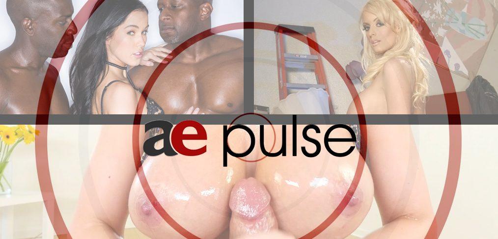 AE Pulse January 29
