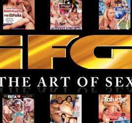 IFG Productions porn videos