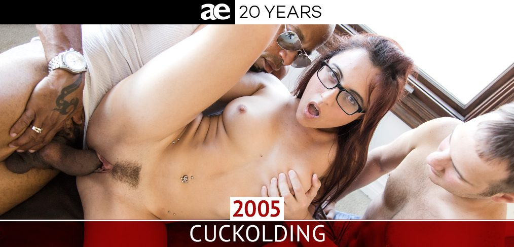 Cuckolding porn videos