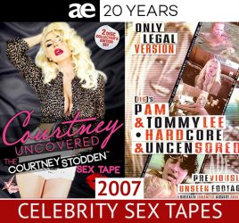 Celeb sex tapes porn videos
