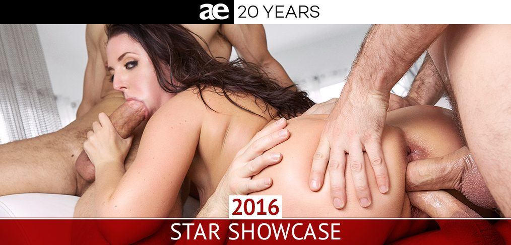 Star showcase porn videos