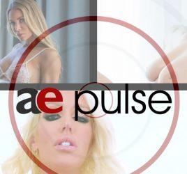 AE Pulse February 12