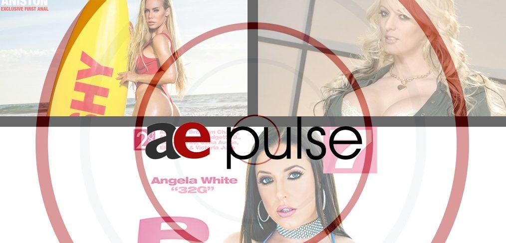 AE Pulse February 19