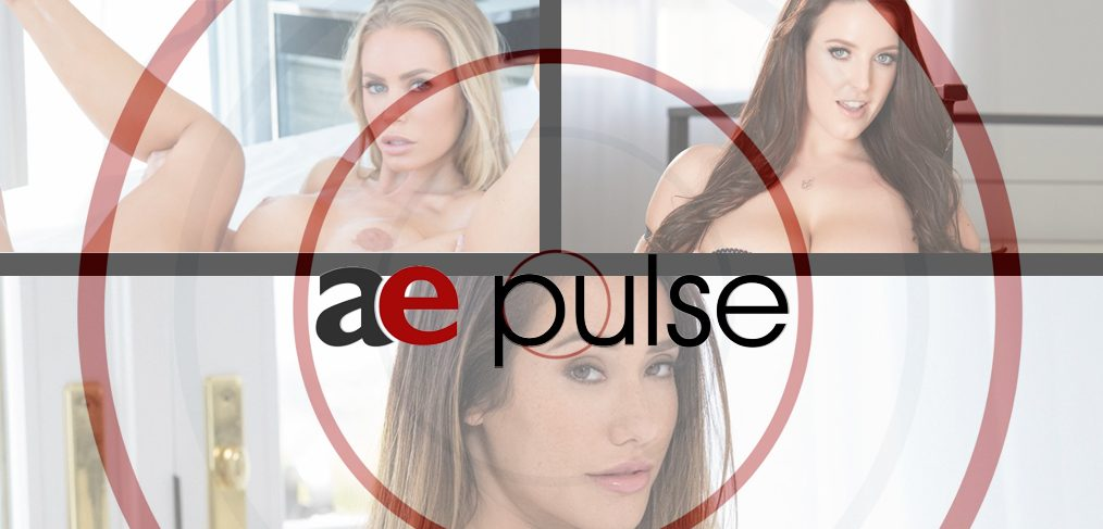 AE Pulse February 26