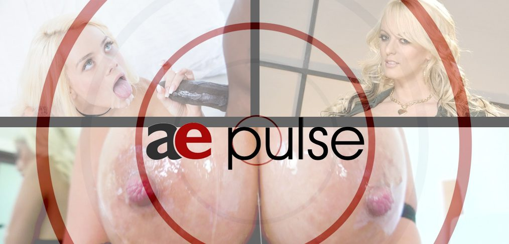 AE Pulse February 5