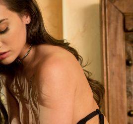 Gia Paige pornstar