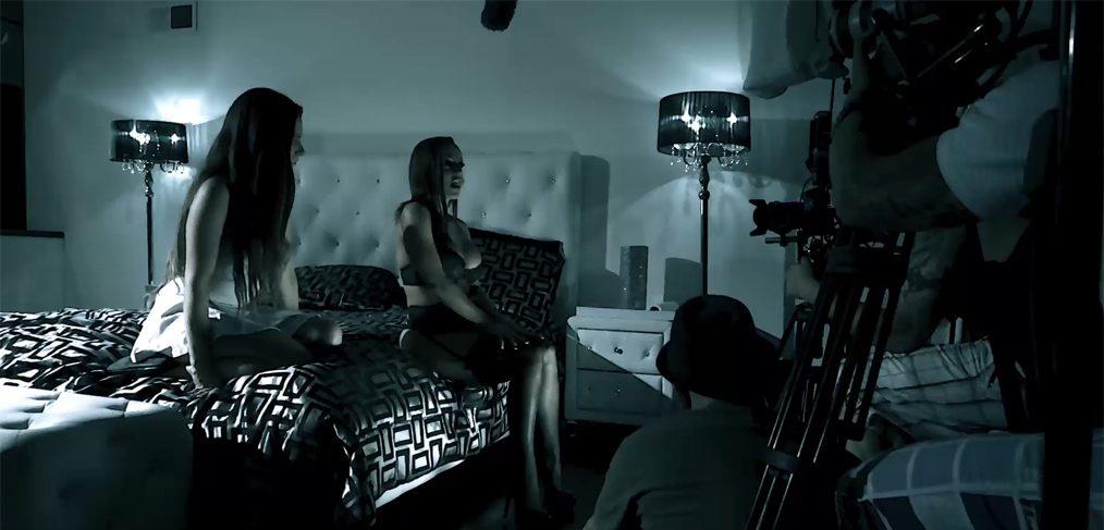 Girlsway porn videos