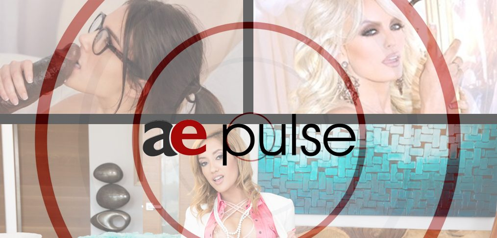AE Pulse March 19