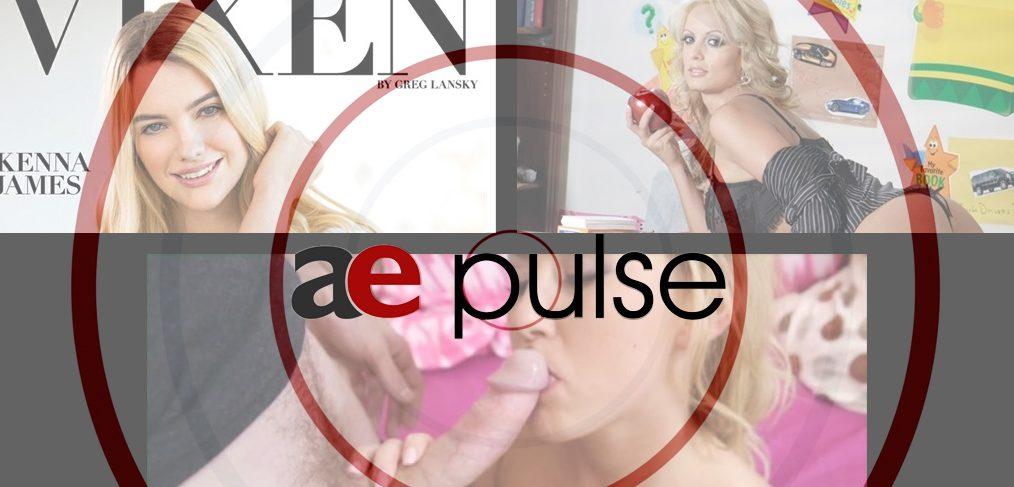 AE Pulse April 2