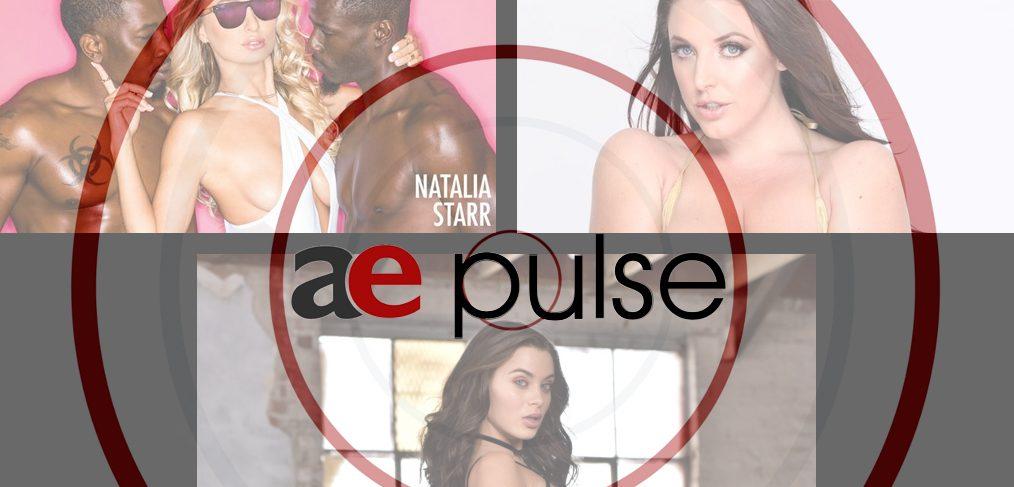 AE Pulse April 9