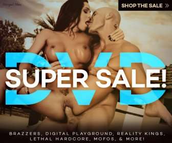 DVD Super Sale