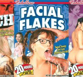 Sex cereal porn movies