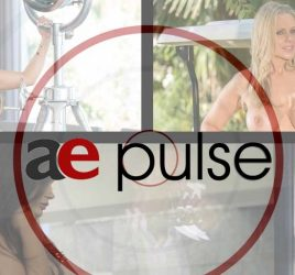 AE Pulse May 14 popular porn videos