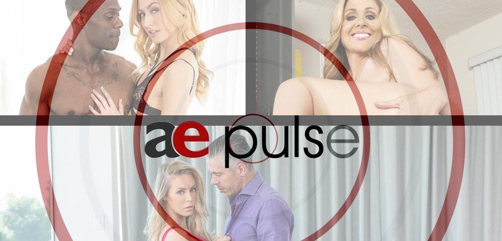 AE Pulse May 21 popular porn videos