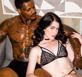Blacked Raw V1 porn video