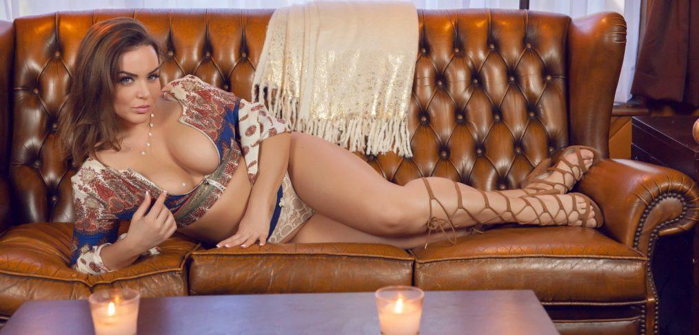 Natasha Nice pornstar