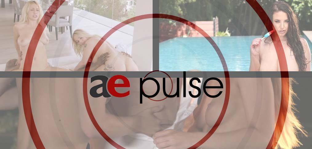 AE Pulse June 11 popular porn