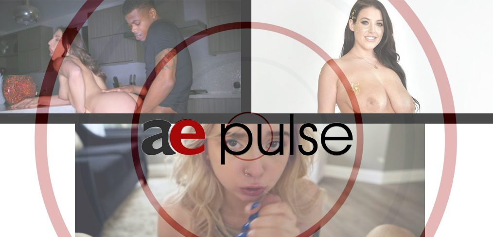 AE Pulse June 25 popular porn