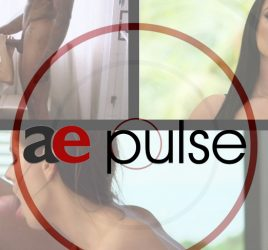 AE Pulse June 5 popular porn