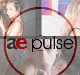 AE Pulse July 2 popular porn