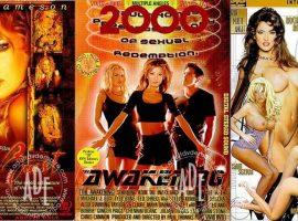 2000 porn bestsellers