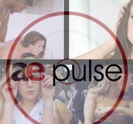 AE Pulse July 16 popular porn