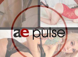 AE Pulse July 9 popular porn