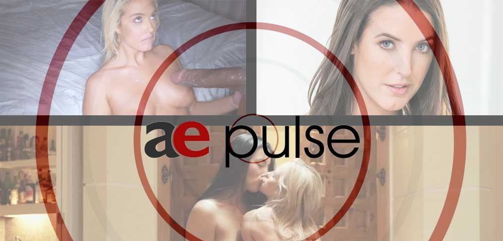 AE Pulse August 13 popular porn