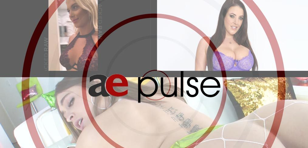 AE Pulse August 20 popular porn