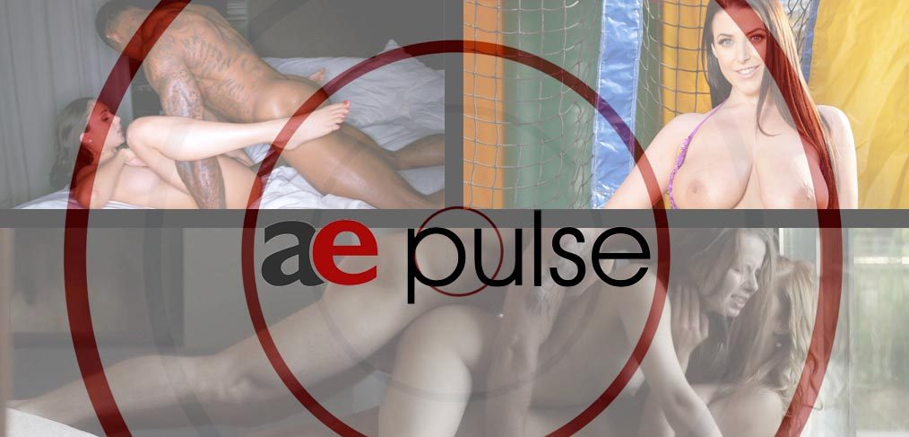 AE Pulse August 6 popular porn