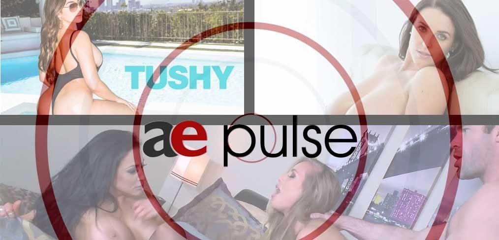 AE Pulse September 3 popular porn