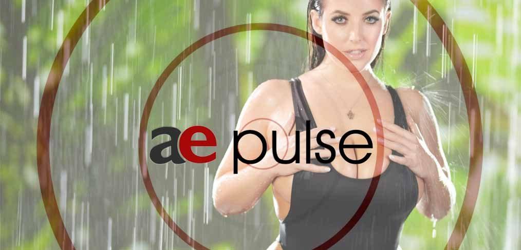 AE Pulse October 1 popular porn