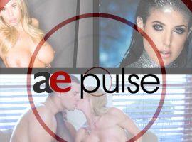 AE Pulse September 17 popular porn movies