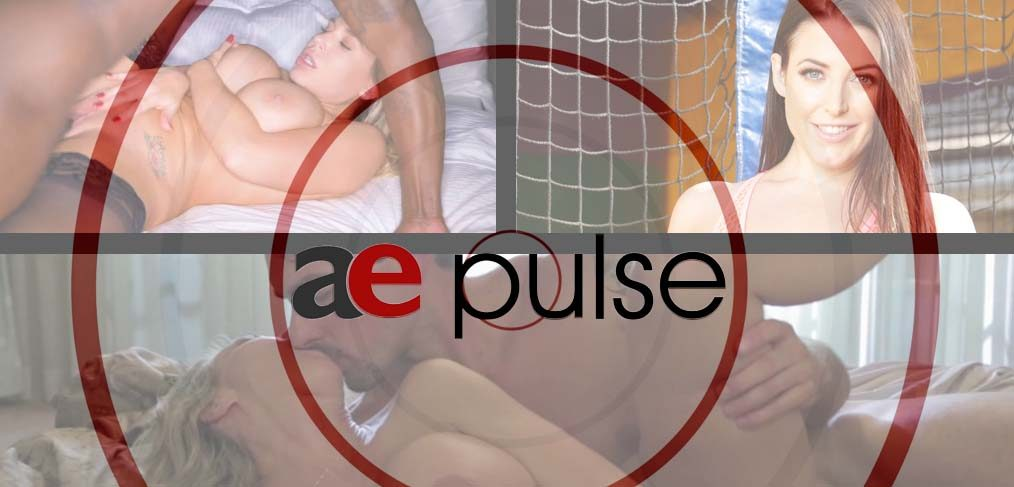 AE Pulse September 24 popular porn