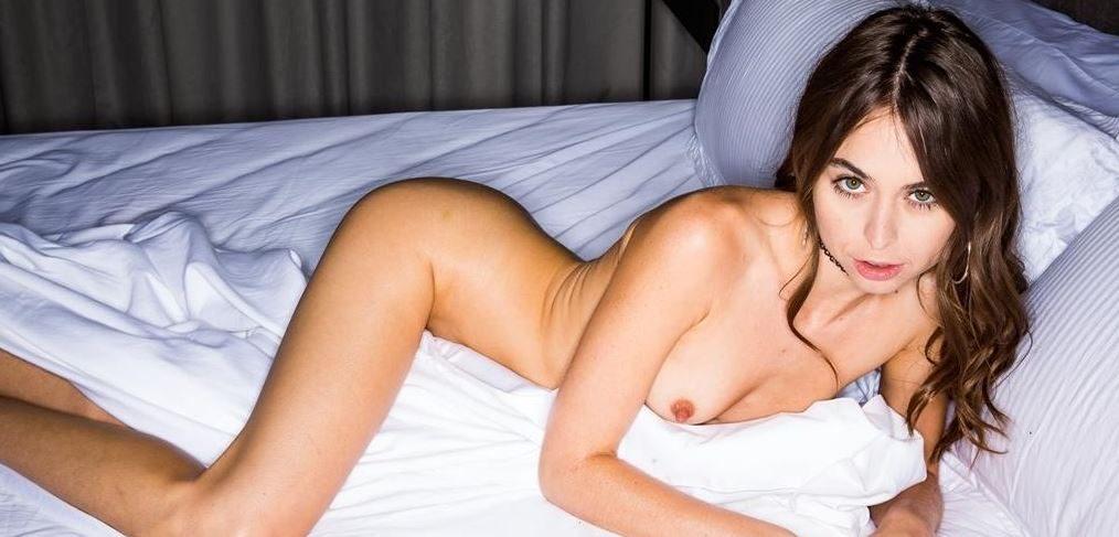 Riley Reed Pornstar