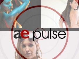 AE Pulse October 8 popular porn