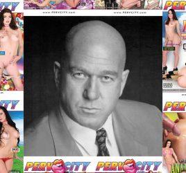 Maestro Claudio porn director
