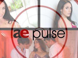 AE Pulse November 12 popular porn