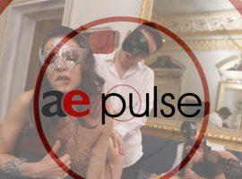 AE Pulse November 5 popular porn
