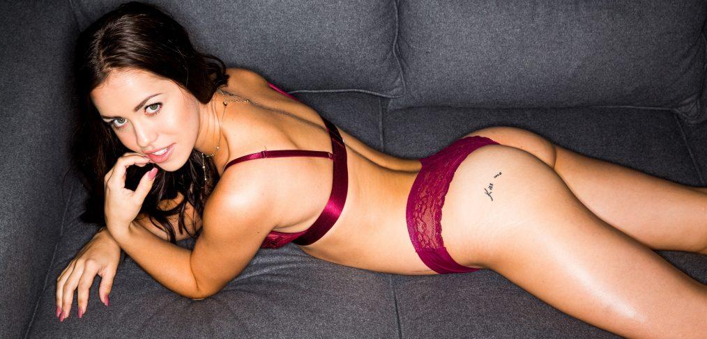 Alina Lopez Pornstar