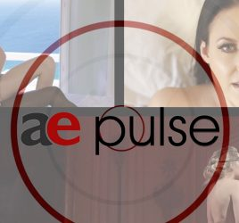 AE Pulse December 10 popular porn