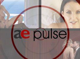 AE Pulse December 10 popular porn