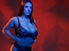 Angela By Darkko porn video